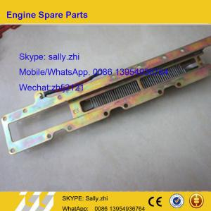 China sdlg C4942815 Heater , 4110000081121, DCEC engine  parts for DCEC Diesel Dongfeng Engine on sale