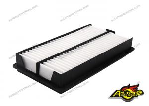 China High Performance Car Engine Air Purifier 17220-RN0-A00 For Odyssey on sale