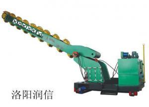 China Hydraulic Multi-bucket Excavator on sale