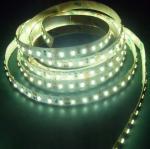 China Eco friendly indoor 5050 SMD side emitting Led Strip Light waterproof IP66 12V wholesale