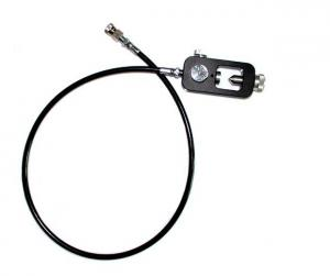 China Universal PCP fill station charging kit on sale