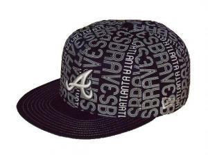 China Snapback Hats Caps,Snapback Baseball Cap on sale