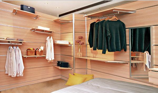 suspended type mdf diy closet bedroom furniture diy. Black Bedroom Furniture Sets. Home Design Ideas