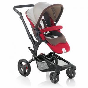 China Jane Rider Stroller on sale