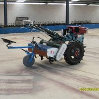 HR151-1 cultivator