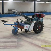 HR151-1 motocultivator