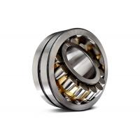 China Rolling element bearings  manufacturers FITYOU bearing automatic stamping   Rolling element bearing china supplier on sale