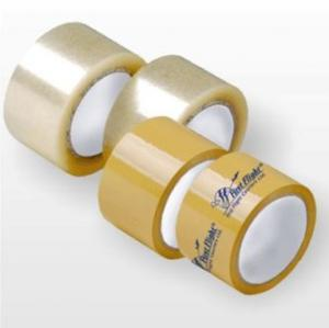 China color printing tape(opp packing tapes offer printing) on sale