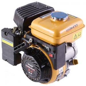 China 190F 420CC 15HP 4 Stoke Boat Engine on sale