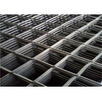 Steel Aluminum Perforated Expanded Metal Mesh Sheet Easy Installation