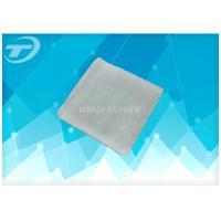 100% Cotton Absorbent Gauze Sponges 4x4 / Super Soft Sterile Gauze Pads