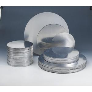 China aluminium circle on sale