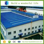 1000 square meter steel structure fabrication warehouse workshop building layout drawings