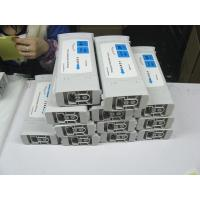 HP 5000 5500 Compatible Printer Ink Cartridges 680ml With Compatible Chip