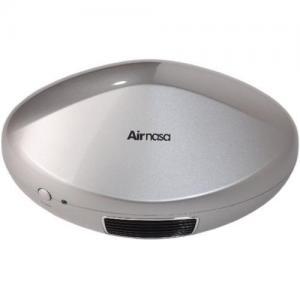 China AIR188 USB/Car HEPA Air Purifier & Air Freshener on sale