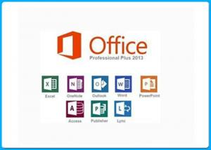 activation key for office 2013 professional