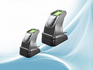 China KO4500 Biometric Fingerprint Scanner support Windows on sale
