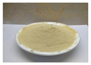 China Soil Treatment Organic Fertilizer For Vegetables With Amino Acids Nutrition on sale