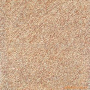 China Ceramic floor tile,ceramic tile, bathroom tile, kitchen tile,building material, unpolished tile,flooring tile,cleaning grout on sale