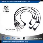 1021502918 Ignition Wire Set  Custom Spark Plug Wires 7mm Diameter