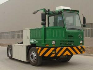 China CLWCA5250JQQP66K2L1T1E4 liberation lorry -lift truck towing0086-18672730321 on sale