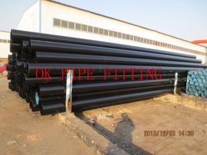 China A335 P22 instala tubos/los tubos de los tubos SA335 P22/los tubos de los tubos STPA 24/los tubos 3604 tubos P1 622/tubos on sale
