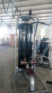 China Multi Physical Fitness Equipment Gym Club Use on sale