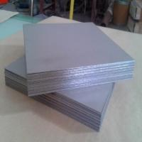 China Factory supply porous titanium plates for sale on sale