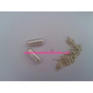 Quality Capsule de couleur de perle de perte de poids de marques de distributeur d'OEM pour rapidement le régime, le fruit de mélange, l'abdomen lissant, et l'extrémité superbe for sale