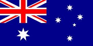 China New Zealand national flag custom flags banners 3 x 5 ft / custom size on sale