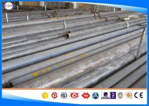 China Mechanical Tubing ST37 ST35 Low Carbon Cold Drawn Steel Tube DIN 2391 Mild Steel on sale