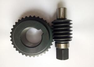 China 66.006.029,66.006.031,Heidelberg SM102/CD102 worm and worm gear on sale