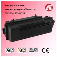TK330 new toner cartridge for use in Kyocera FS-4000DN