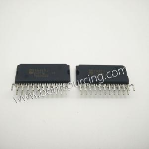 China High Output Power IC Electrical Component TDA8571J Audio Amplifier IC 4 Channel Class B on sale