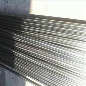 China GV LE gigaoctet, JIS des garnitures de tuyau de soudure de prise d'acier inoxydable de 200 séries pour la fenêtre garde on sale