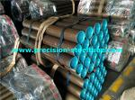 ISO 9001 Approved EN10305-1 Seamless Round Hydraulic Cylinder Tubing