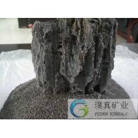 Aluminum oxide abrasive Emery sand Emery powder for treatment water
