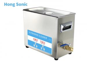 High Frequency Ultrasonic Cleaner Electronics For Soldering PCB