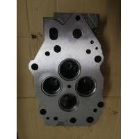 KOMATSU 4D94E 4D95 4D105 4D120 6D95 6D105 6D107 6D110 6D114 6D125 6D140 6D155 6D170 S6D125-1S Cylinder Head