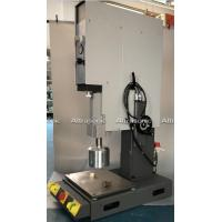 Integrated Ultrasonic Plastic Welding Machine 20kHz For Automotive Industry