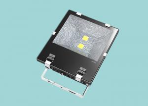 China Advertisement High Power Led Flood Light 100w External Flood Light IP65 Waterproof on sale