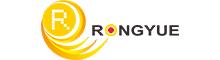 China NCR ATM Parts manufacturer