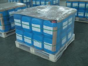 China CG310L Polymer Fluid Loss Additive Liquid on sale