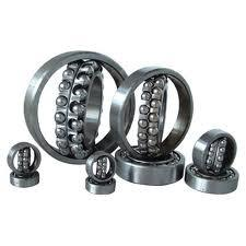 Quality Gcr15 Ball bearing 1205 1205k ball bearing with cylindrical / tapered Either a bore Self Aligning Ball Bearings for sale