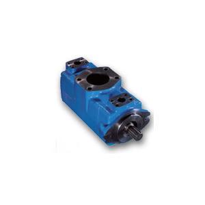 China V20 Vickers vane pump on sale