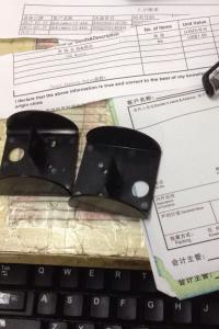 China 356D890216 Fuji minilab part on sale