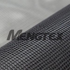 China Basalt Fiber Geogrid Mesh In Low Cost on sale