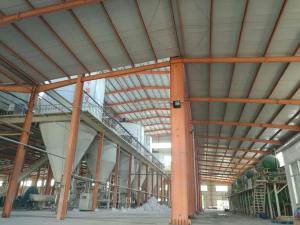 China good quality mortar additive redispersible polymer powder manufacturer on sale