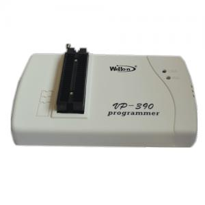 China ALK Wellon VP 390 universal programmer VP390 device programmer on sale