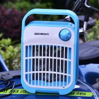 Best selling good price high efficiency blue light insect killer